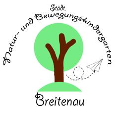 Kindergarten Breitenau